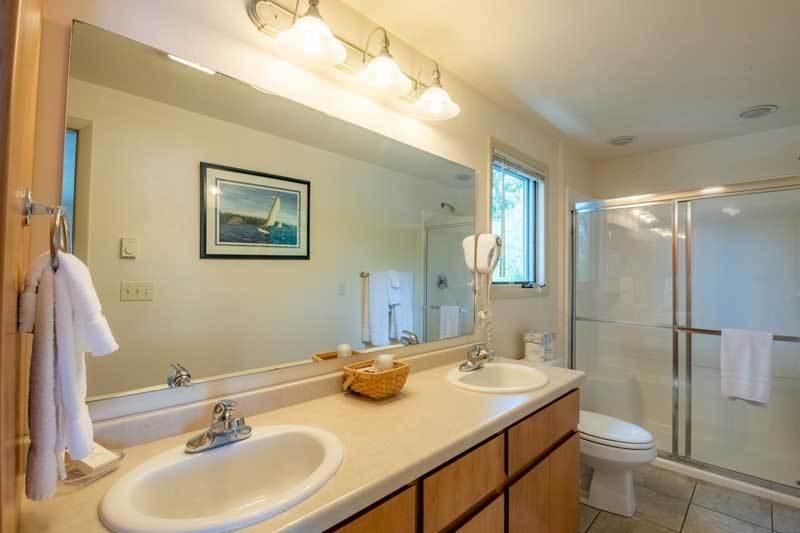 Boat House - Bath