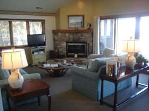 room 4 living room
